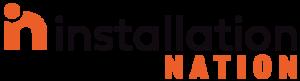 Installation Nation